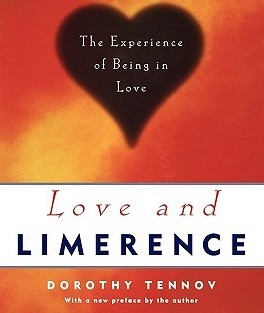 limerence experience