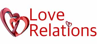 Love Relations