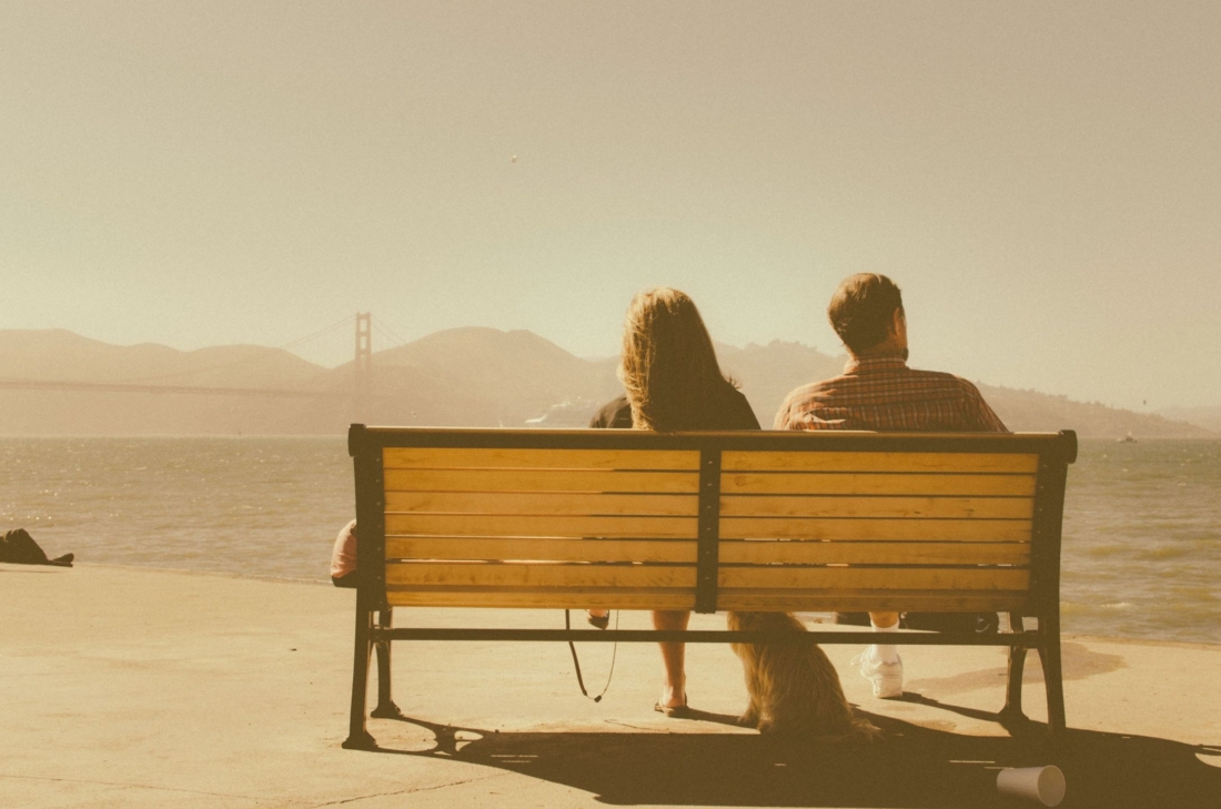 Surviving an emotional / limerence affair - Love Relations